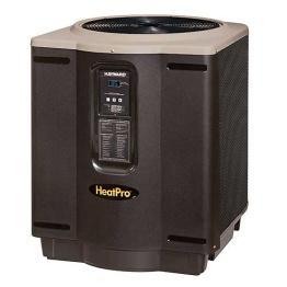 HeatPro-2012