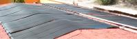Panel Solar ISraelí-2