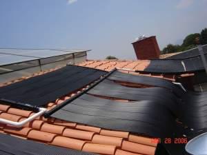 paneles solares 4