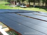 Paneles Solares Israelí-6