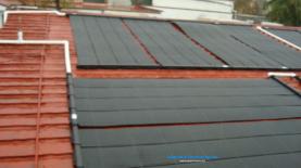 Paneles Solares Israelí-5