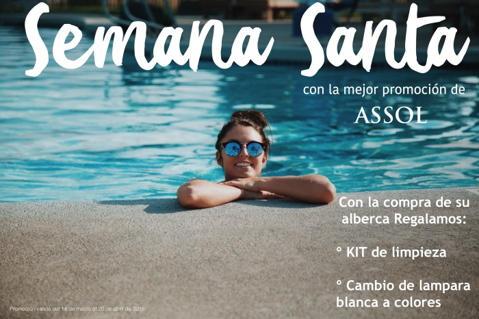 promocion SemanaSanta 1