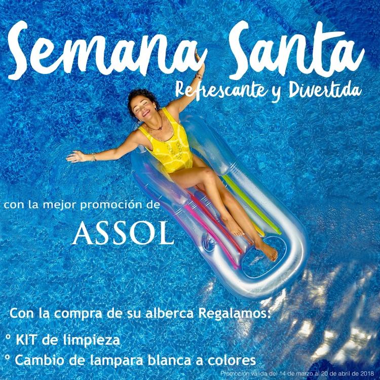 promocion SemanaSanta2